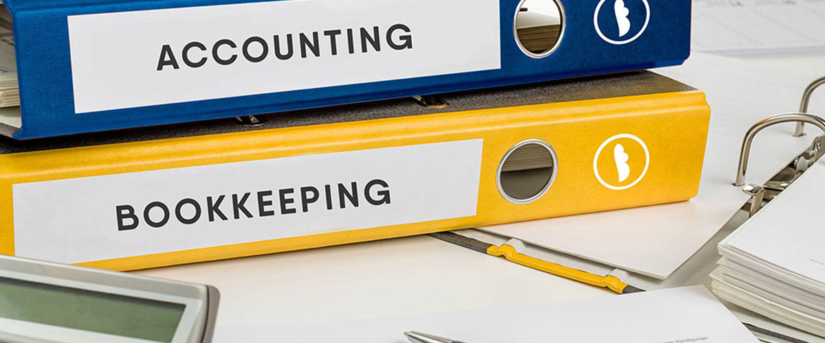 Heed365 System Accounting and Bookkeeping Outsourcing Services
