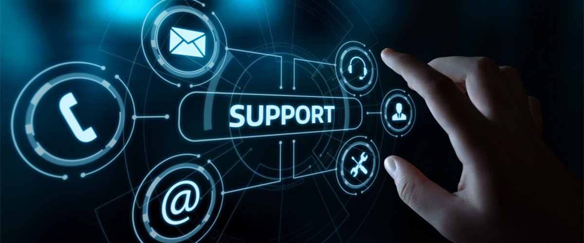 Heed365 System Computer Hardware and Software Support Outsourcing Services
