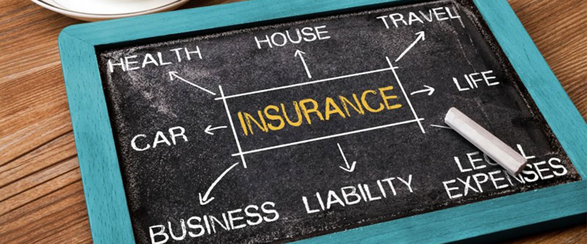 Heed365 System Insurance Support Outsourcing Services