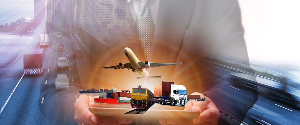 Heed365 System Logistics and Supply Chain Support Outsourcing Services