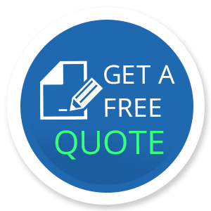 Get Free Quote Heed365 System